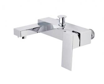 Смеситель для ванны AHTI KO405001