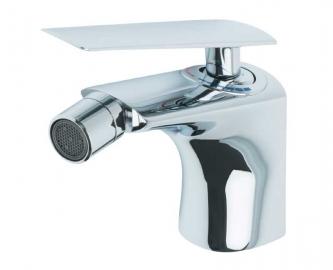 Однорычажный смеситель для биде AHTI Pori  PR501001